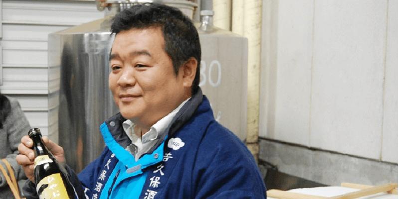 sake_g_yoshikubo_mito_2 (1)