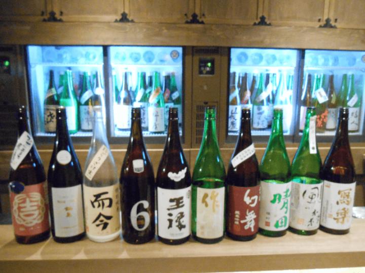 sake_ginnomura (1)
