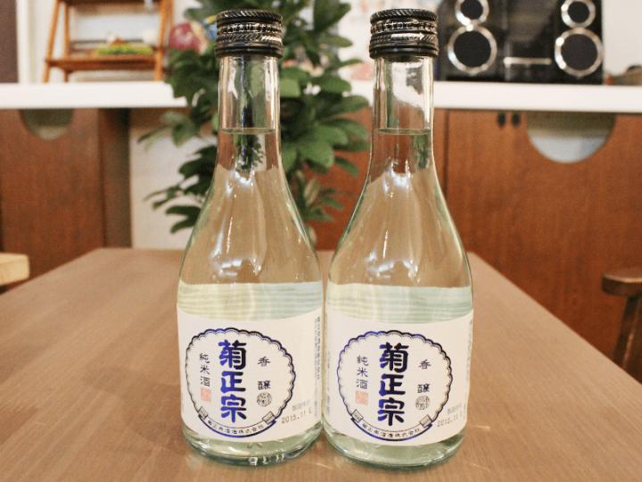 sake_jyoshikai_1