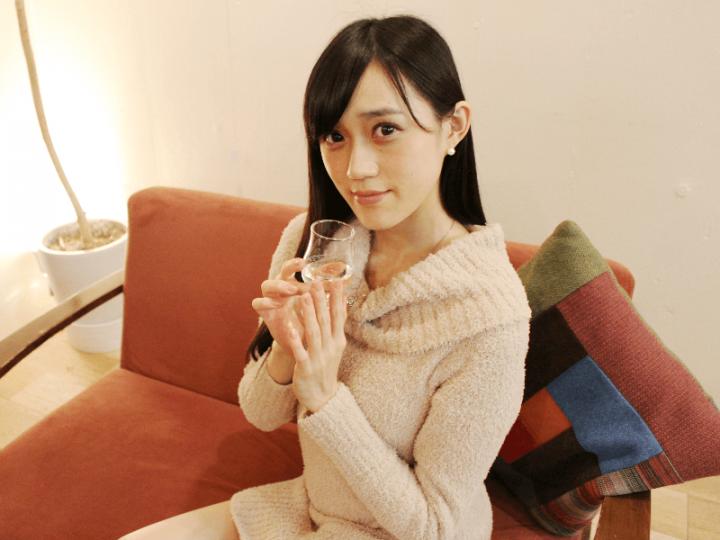 sake_jyoshikai_10