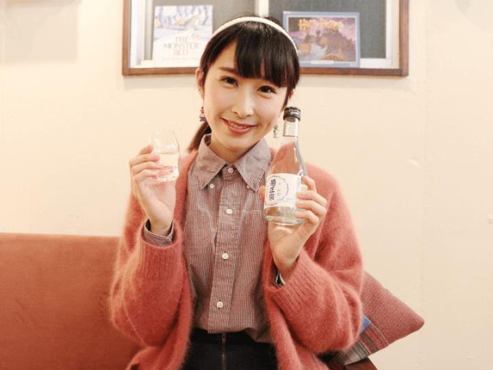 sake_jyoshikai_11