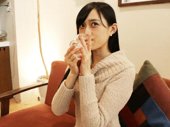 sake_jyoshikai_20