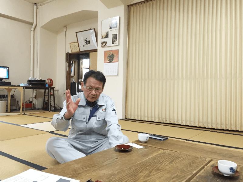 pr_kikumasamune_004_2 (1)
