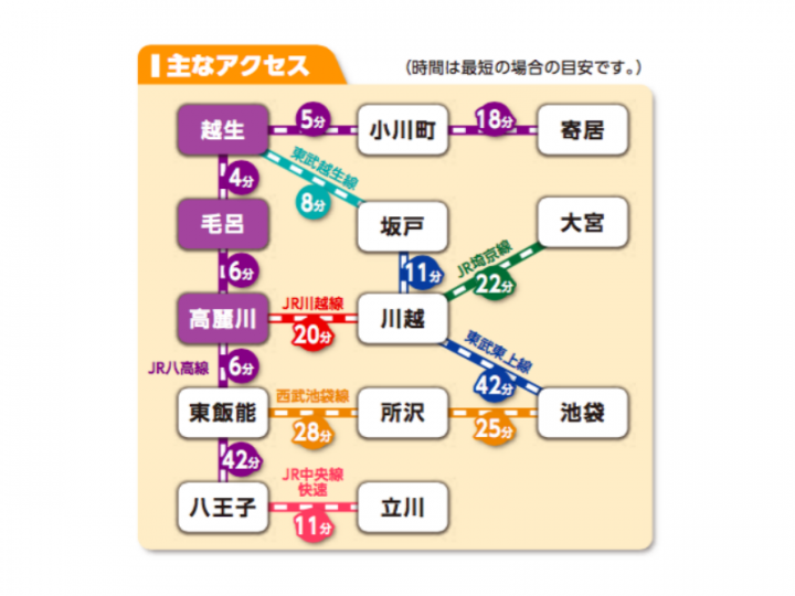 saitamakurabiraki10