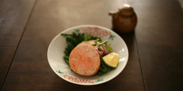 sake_g_fukubukuro_recipe_1