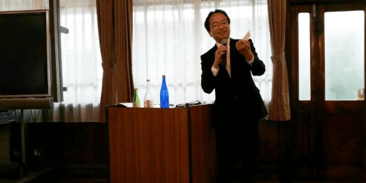 sake_g_hakushika_3 (1)