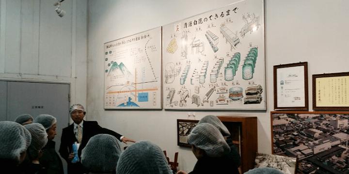 sake_g_hakushika_5 (1)