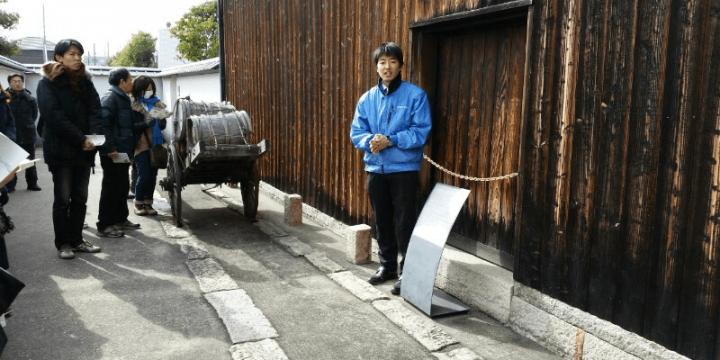 sake_g_hakushika_7 (1)