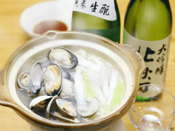 sake_g_konabedate_0 (1)