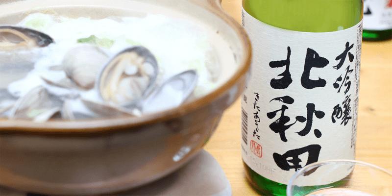sake_g_konabedate_2 (1)