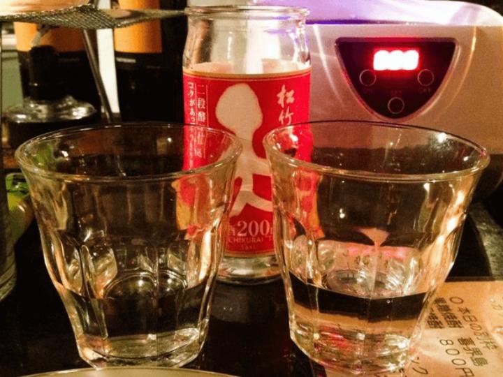 sake_g_sclence_sake_0 (1)