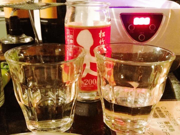 sake_g_sclence_sake_3 (1)