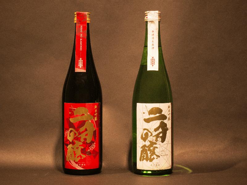 nisainokamoshi09