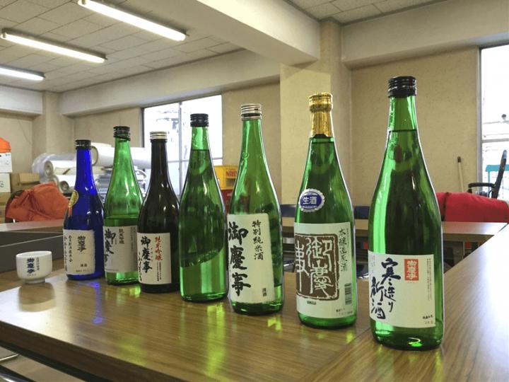 sake_g_aokishuzou_5