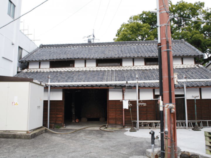 sake_g_aokishuzou_9