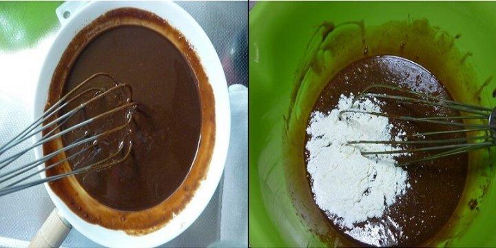 sake_g_brownie_kanten_recipe_10