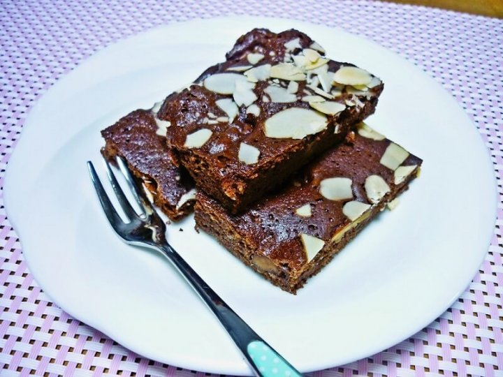 sake_g_brownie_kanten_recipe_4