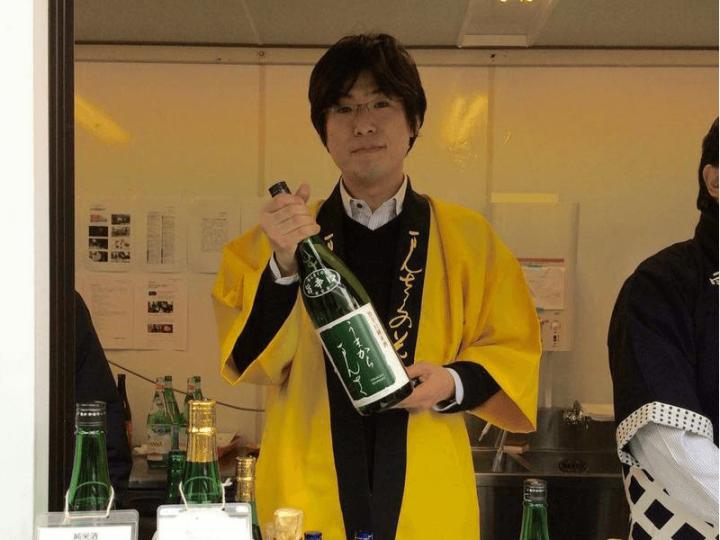 sake_g_craftsake2_akita_4