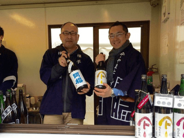 sake_g_craftsake2_akita_7