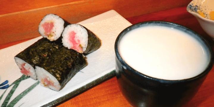 sake_g_doburokutokku_1 (1)