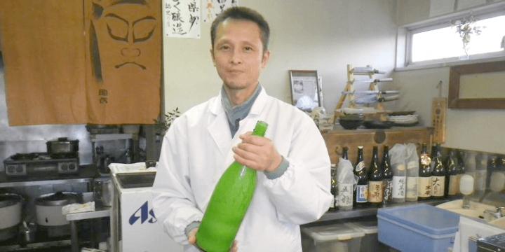 sake_g_doburokutokku_7 (1)