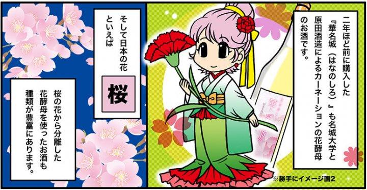 sake_g_hanakoubo_4