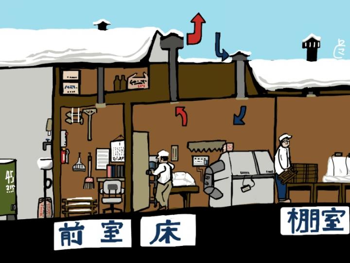 sake_g_koujigenba_5 (1)