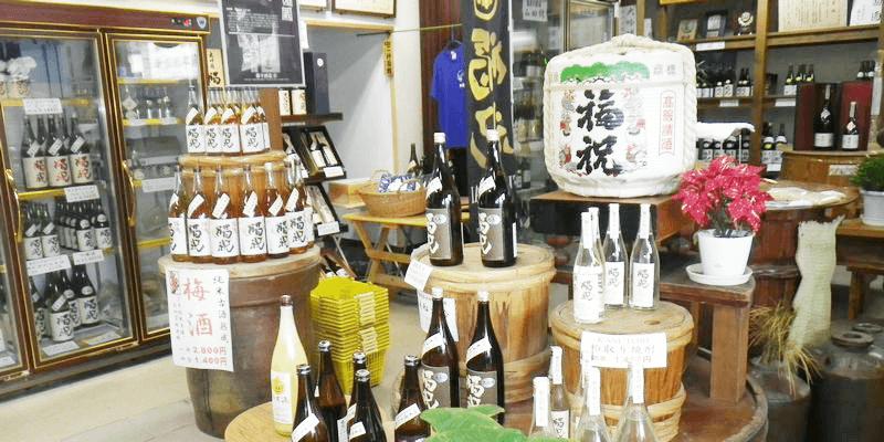 sake_g_kururi_7 (1)