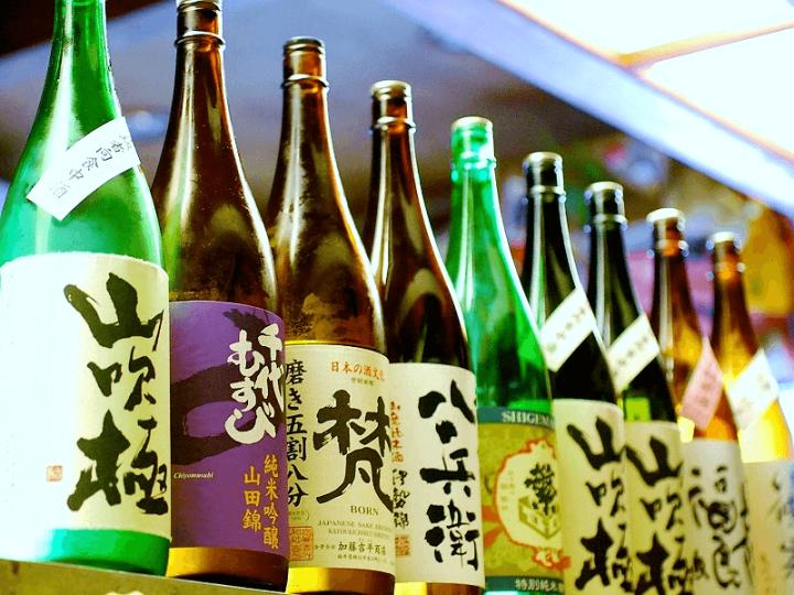 sake_g_nothing_dry2-1-720x540