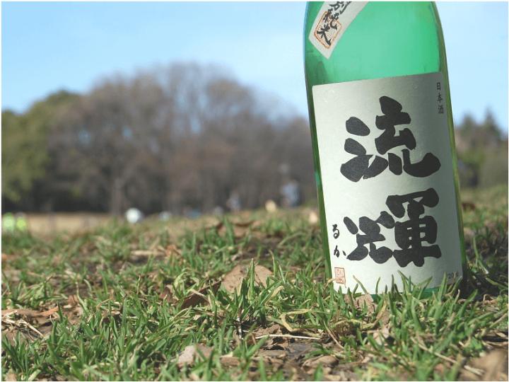 sake_g_seasonalfood_spring_0