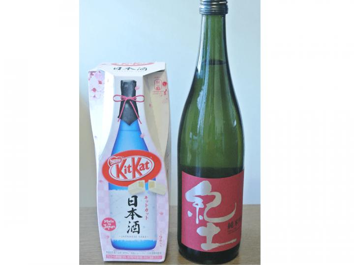 sake_kitkat_4
