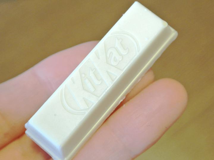 sake_kitkat_9