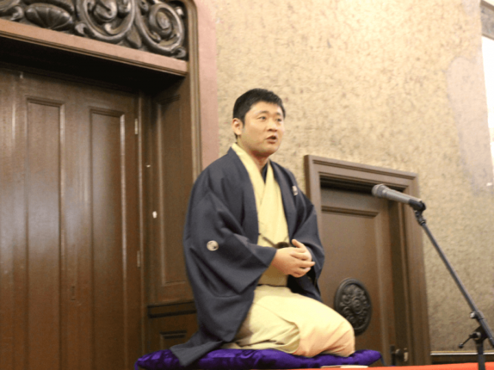 sake_maguro_10