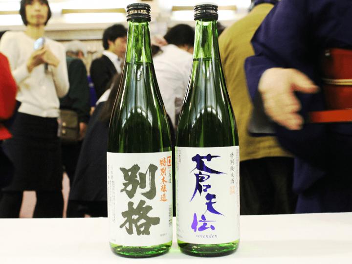 sake_maguro_12