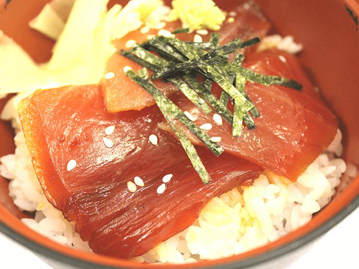 sake_maguro_4