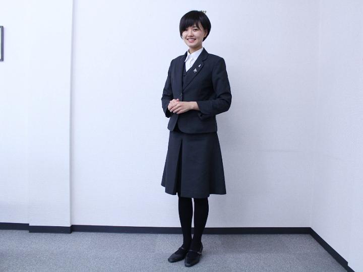 kikusui001_16