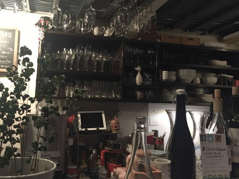 sake_g_5thcafe_udagawa_0 (1)