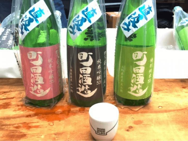 sake_g_aoyamasakeflea4_3 (1)