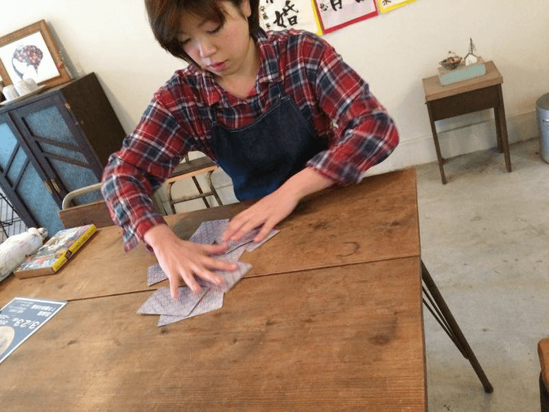sake_g_harumade_7 (1)