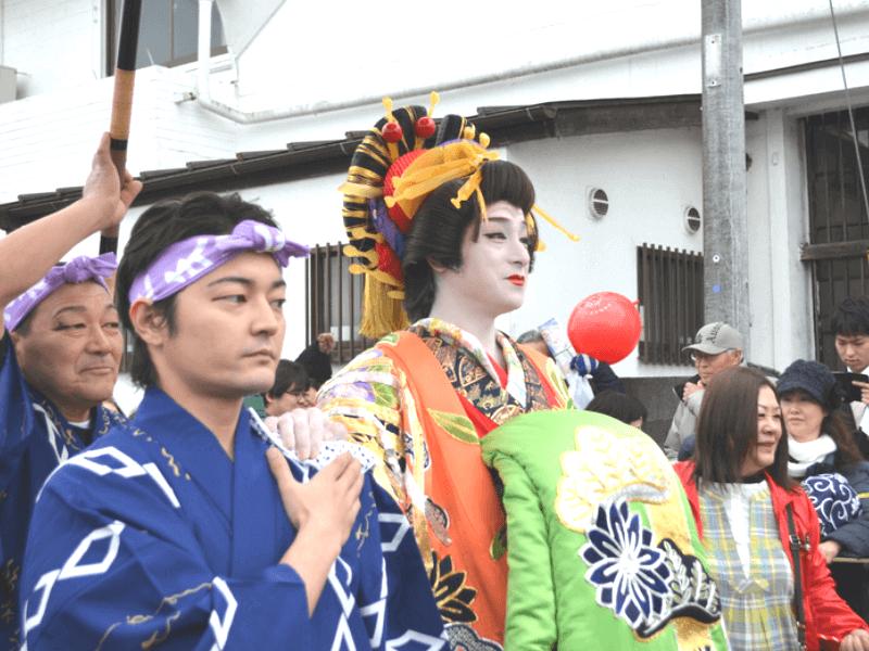 sake_g_kouzakisakematsuri_04