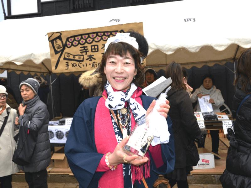 sake_g_kouzakisakematsuri_05