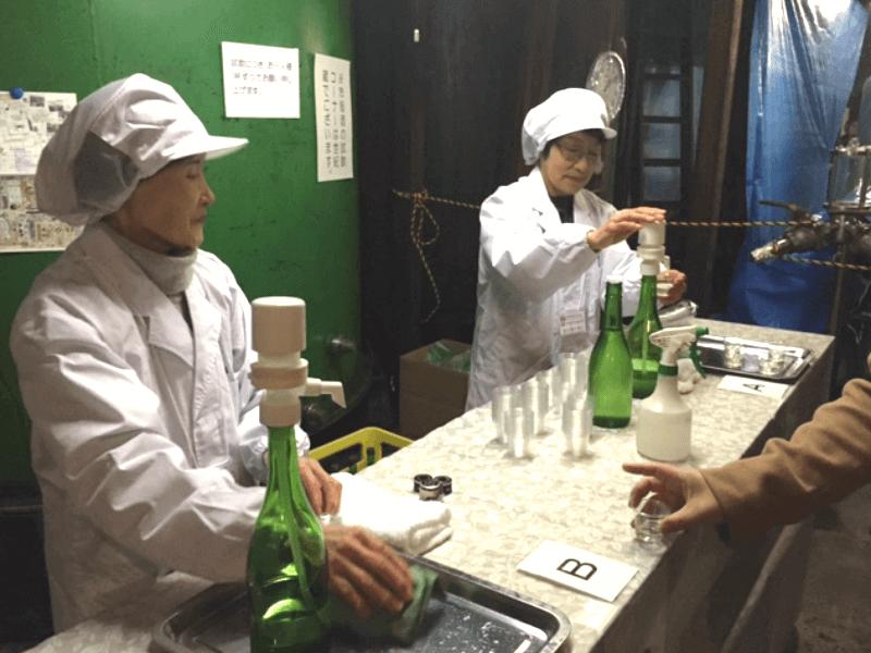 sake_g_kouzakisakematsuri_11