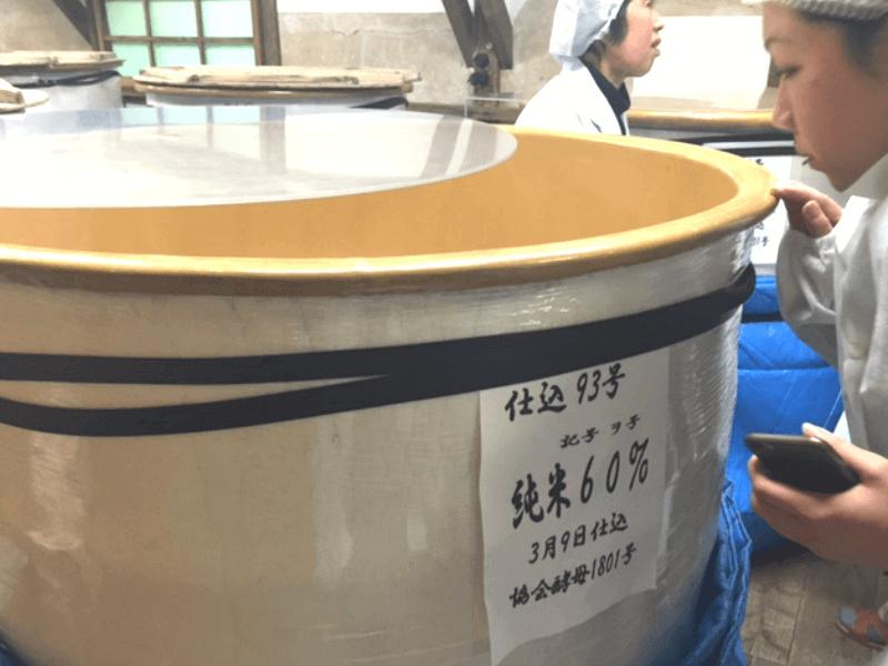 sake_g_kouzakisakematsuri_12