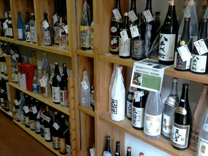 sake_g_nara_noyori_2