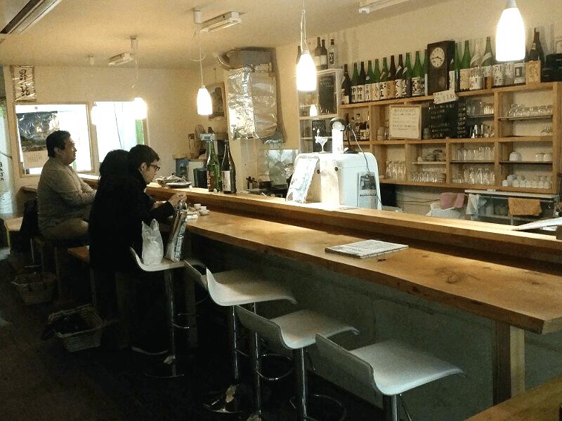 sake_g_nara_noyori_3