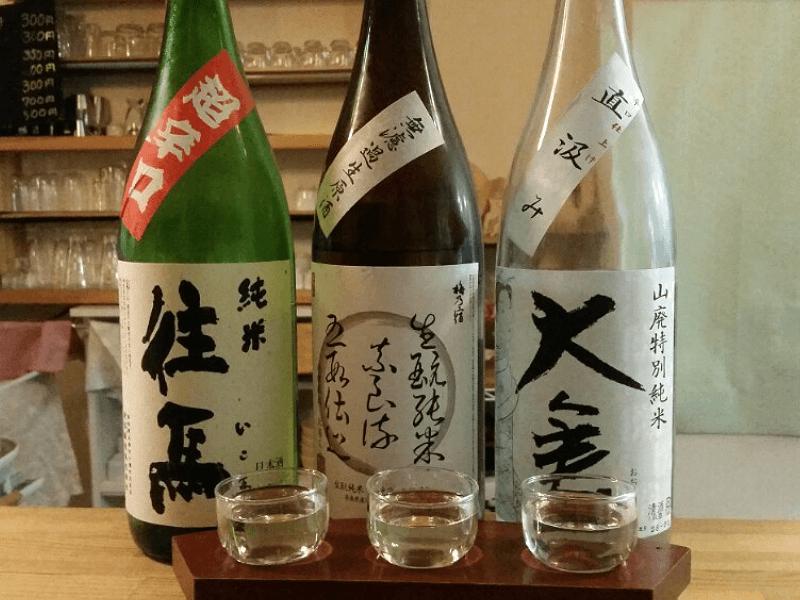 sake_g_nara_noyori_4