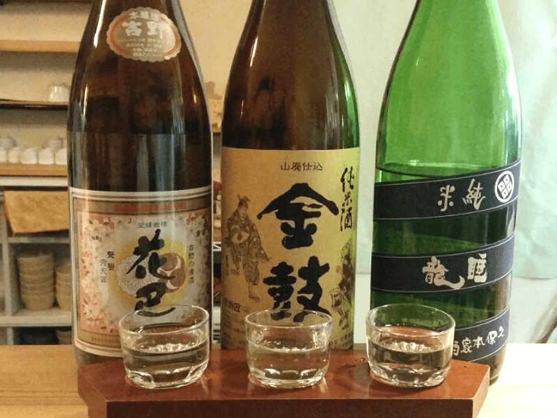 sake_g_nara_noyori_5