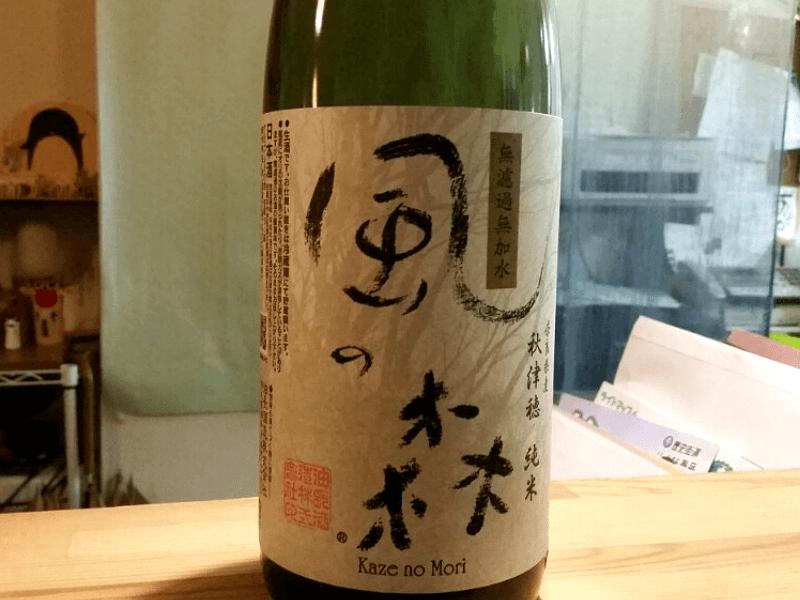 sake_g_nara_noyori_7