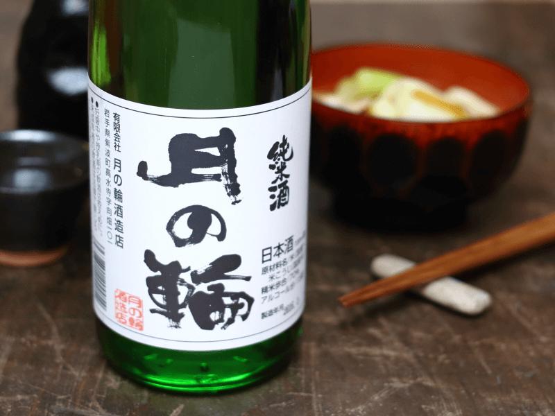 sake_g_nebuka_4 (1)