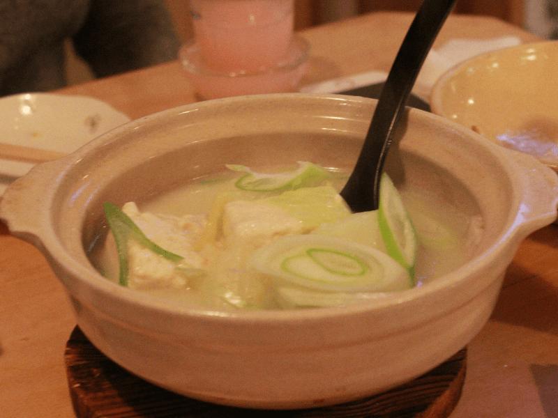 sake_g_otaru_takano_06